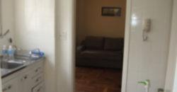 Apartamento mobiliado – Próximo Metro Santa Cruz