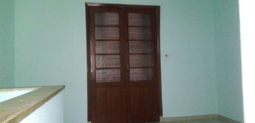 Casa Assobradada – Ipiranga – Excelente localização