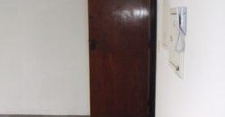 Sala comercial – Ipiranga – Próximo ao Metro Sacomã