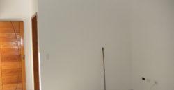 Apartamento a 100 metros do Metro Sacoma