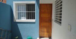 Apartamento – 100 mts do Metro Sacomã
