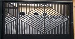 Casa Térrea – próximo ao metro Sacomã