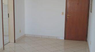 Apartamento próximo ao Fura Fila